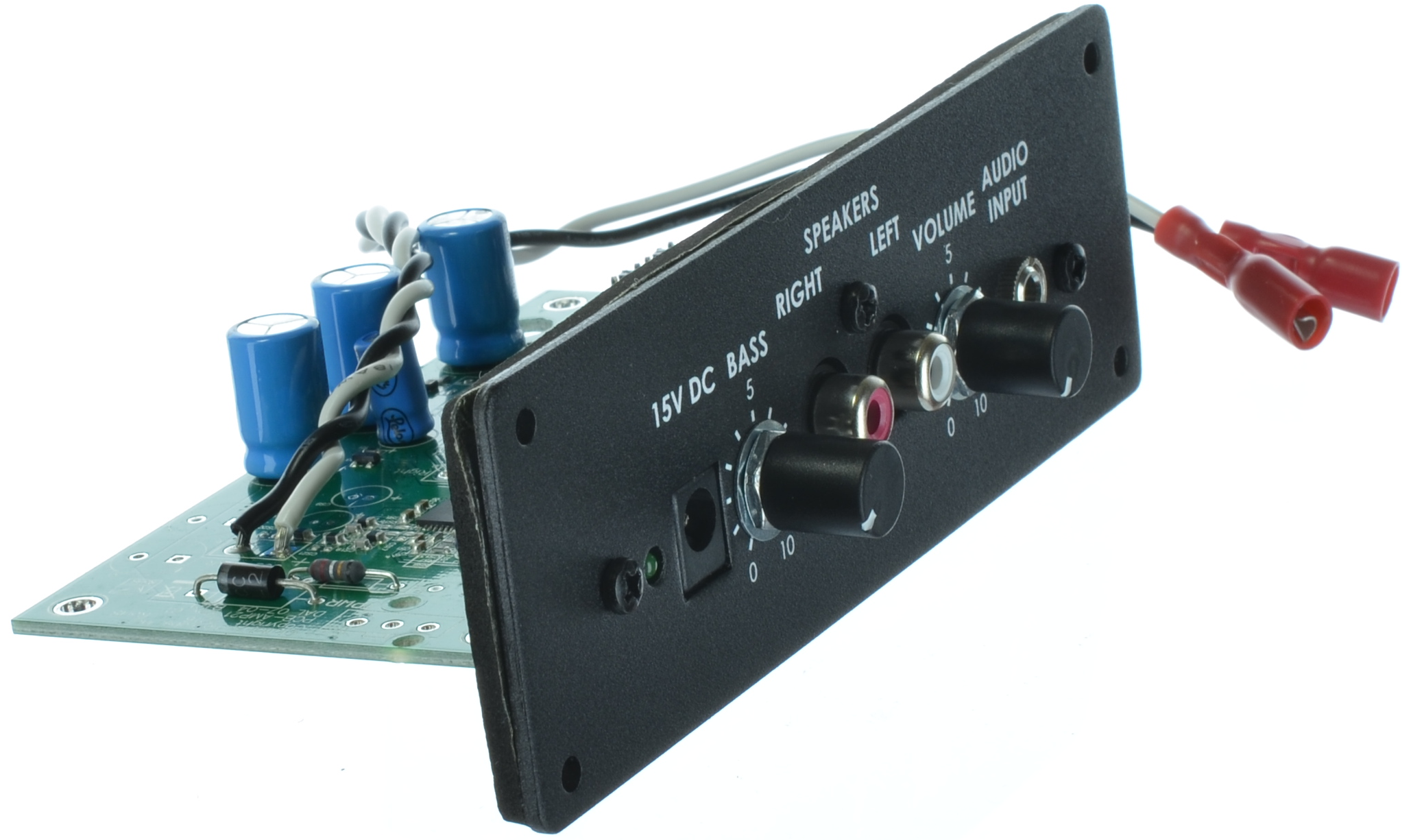 https://store.miscospeakers.com/pub/media/catalog/category/PCB-21AMP.png