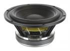 High-end woofer speaker 6.5 inch round Oaktron model 93034