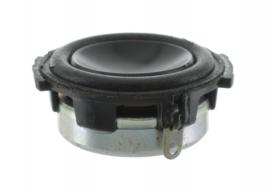 """A 1.2"""" wide range smart device speaker from MISCO - 31RN12-3."""