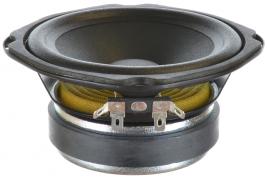 """4.5"""" (114 mm) Coaxial Speaker"""