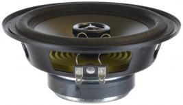 6.5 (165 mm) 8 Ohm Coaxial Speaker