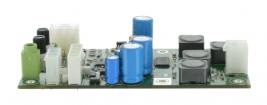 2 Channel, 50W, PCB Style Amplifier model 93102