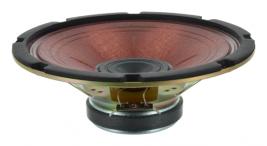 Extended range music and voice range speaker 8 inch round OEM model JC80WP