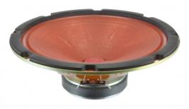 Waterproof outdoor voice range 8 inch round OEM model JC8WP