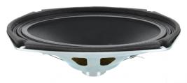 A 6x9 oval-shaped full range speaker from MISCO speakers - JN69C-4A.