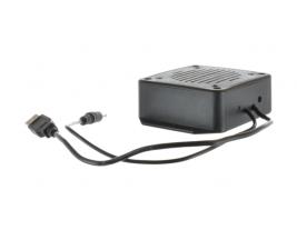 USB powered voice range speaker 3.2 inch square OEM model 70094