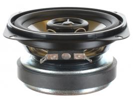 """4"""" (100 mm) 8 Ohm Coaxial Speaker"""