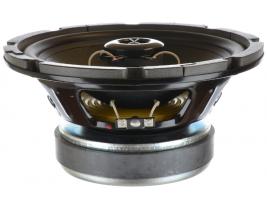 """8"""" (205 mm) 8 Ohm Coaxial Speaker"""