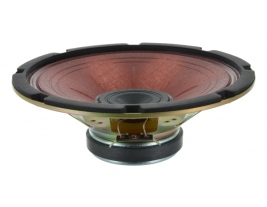 "An 8"" waterproof music & voice speaker from MISCO Speakers - JC80WP."